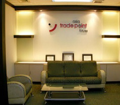 Asia Trade Point Futures, PT Photos