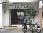 Abuba Steak Photos