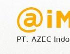 Azec Indonesia Management Services, PT Photos