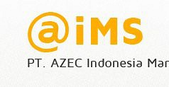Azec Indonesia Management Services, PT Photos