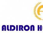 Aldiron Perkasa, PT Photos
