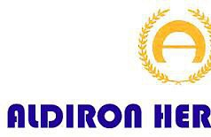 Aldiron Perkasa, PT Photos