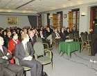 Association Cambsite Internationale (ACI) Indonesia ( Forexindo) Photos