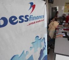 BESS FINANCE, PT Photos