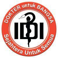 Ikatan Dokter Indonesia (IDI) Photos