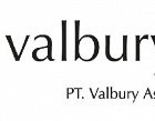 PT. Valbury Asia Securities Photos