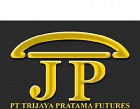 PT. Trijaya Pratama Futures Photos
