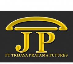 PT. Trijaya Pratama Futures Photos