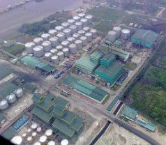 Himpunan Kawasan Industri (HKI) Photos