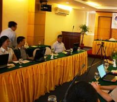 Asosiasi Piranti Lunak Telematika Indonesia (ASPILUKI) Photos