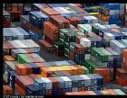 Mora Cargo Photos