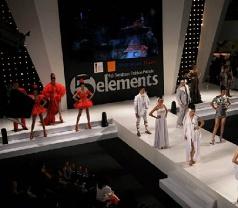 Asosiasi Pengusaha Perancang Mode Indonesia (APPMI) Photos
