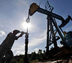 Asosiasi Pemboran Minyak dan Gas Bumi Indonesia (APMI) Photos