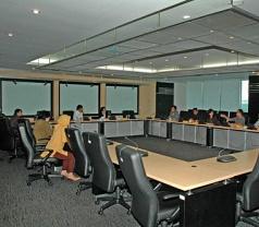 Asosiasi Pekerja Film Iklan Indonesia (APFII) Photos