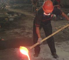 Asosiasi Industri Pengecoran Logam Indonesia (APLINDO) Photos