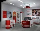 Toshiba Shop Photos