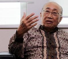 Asosiasi Pengusaha Indonesia (APINDO) Photos