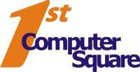 1st Computer Square Photos