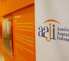 Asosiasi Asuransi Jiwa Indonesia Photos
