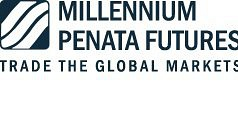 Millenium Penata Futures, PT Photos