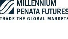 Millenium Penata Futures, PT Photos