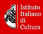 Italian Institute of Culture Jakarta