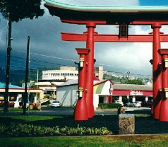 Japan Culture Centre (The Japan Foundation) Photos