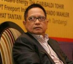 Badan Arbitrase Nasional Indonesia Photos