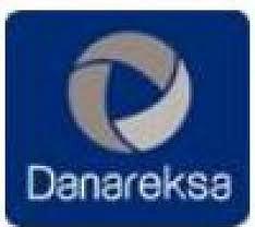Danareksa Futures, PT Photos
