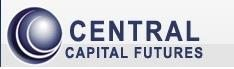 Central Capital Futures, PT Photos