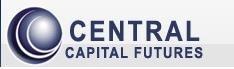 Central Capital Futures, PT Photos