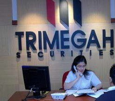 TRIMEGAH SECURITIES, Tbk, PT Photos