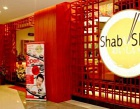Shabu Slim Photos