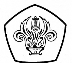 Universitas Tarumanagara Photos