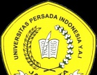 Universitas Persada Indonesia Photos