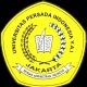 Universitas Persada Indonesia