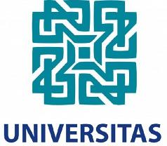 Universitas Paramadina Photos
