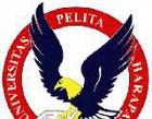 Universitas Pelita Harapan Photos