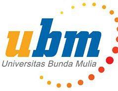 BUNDA MULIA SCHOOL/UNIVERSITY Photos