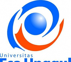 Universitas Indonusa Esa Unggul Photos