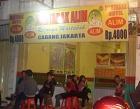 Martabak Alim Photos