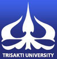 Universitas Trisakti Photos