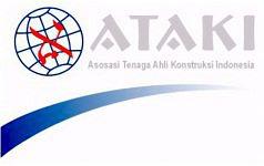 Pers. Asosiasi Tenaga Ahli Konstruksi Indonesia (Ataki) Photos