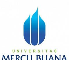 Universitas Mercu Buana Photos
