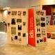 International Design School (IDS)