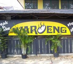 Waroeng Steak & Shake Photos