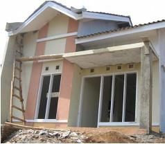 Renovasi Rumah.Com Photos