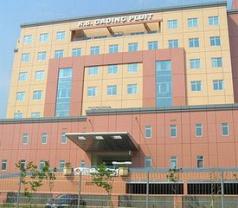 Rumah Sakit Gading Pluit Photos