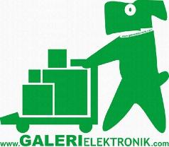 Galeri Elektronik.com Photos