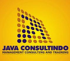 Java Consultindo Photos